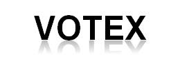 VOTEX